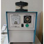 マグネトロンスパッタ装置 (MSP-1S)